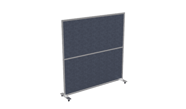 Privacy Screen Partition